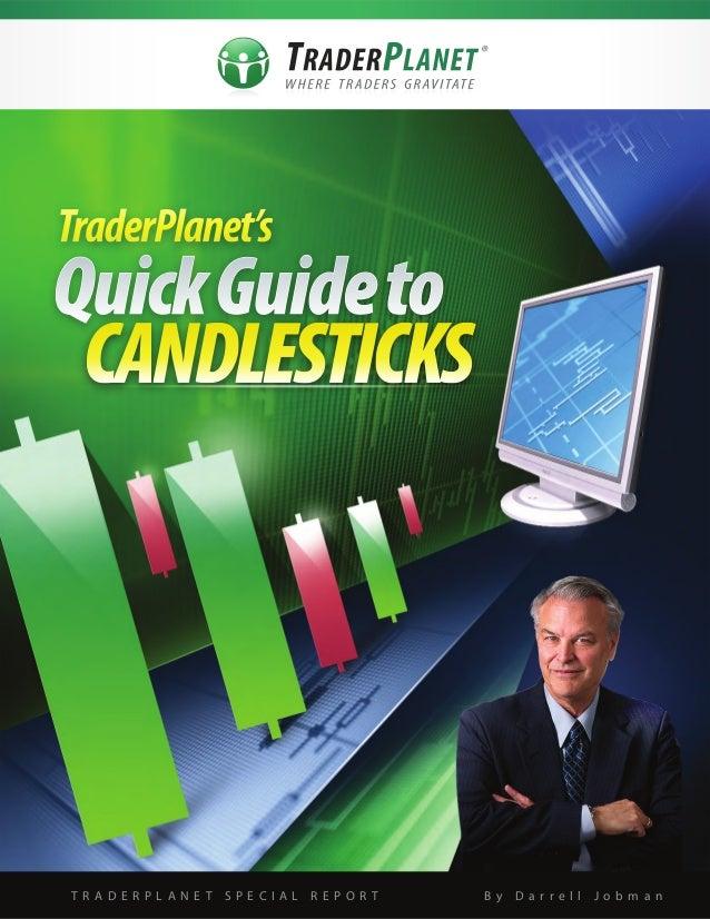 Candlesticks report2