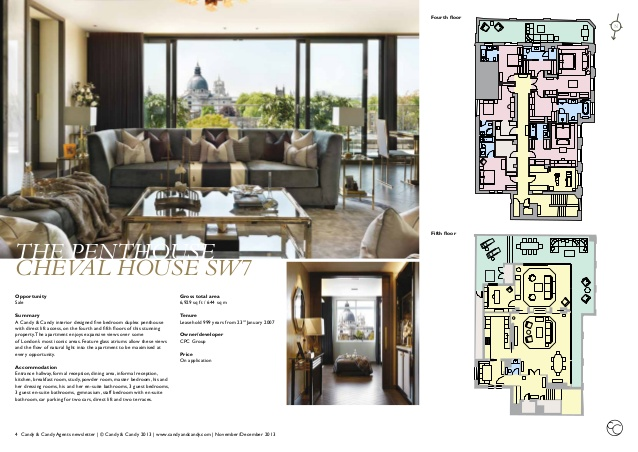 Mediterranean Duplex House Plans And Design 2 Bedroom