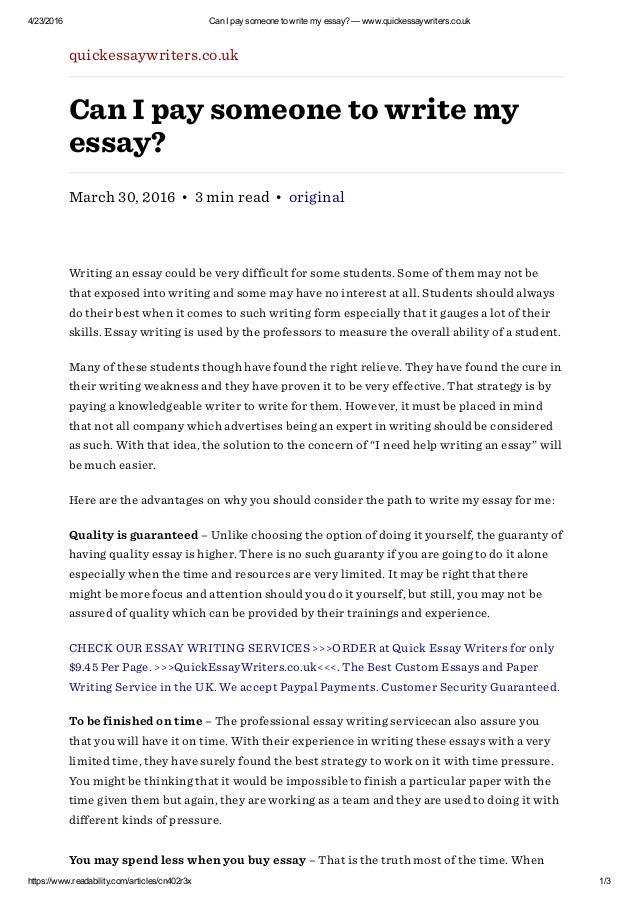 100 paper essay write my essay professional