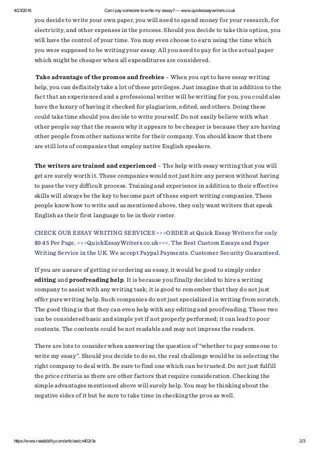 2017 IELTS Writing Task 2 Questions