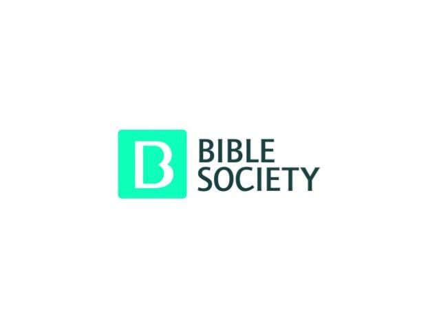The Salvation ArmyEphesians 6: 10 - 23