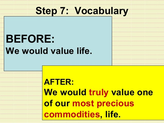 essay on importance of values in our life Importance of values in life essays and importance of family in our life academic essay importance of family in our life family is placed in the centre and.