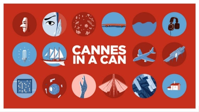 @NATIVE #CANNESINACAN