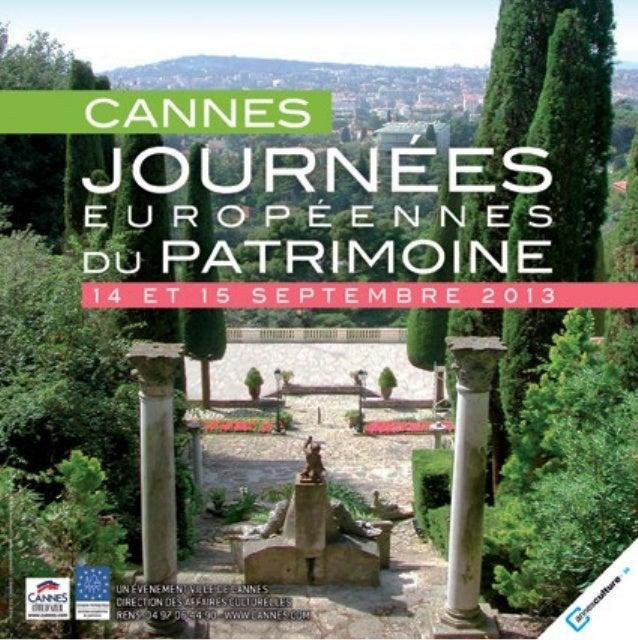 Hôtel de Ville, bureau de Monsieur le Maire (place Cornut-Gentille) >>>Visitelibre(10hà18h)>>>Visitecommentéetoutesles30mn...