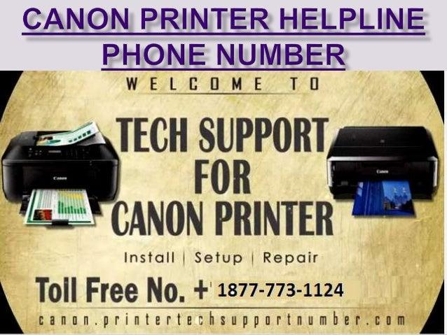 Canon printer support | canon customer service phone number | canon p…