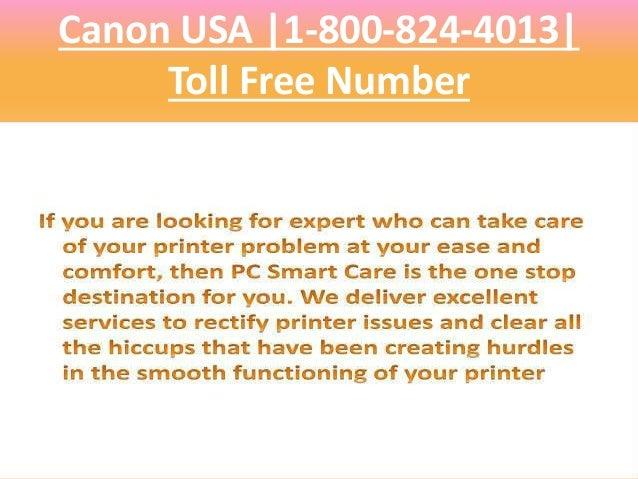Free 800 number iphone app