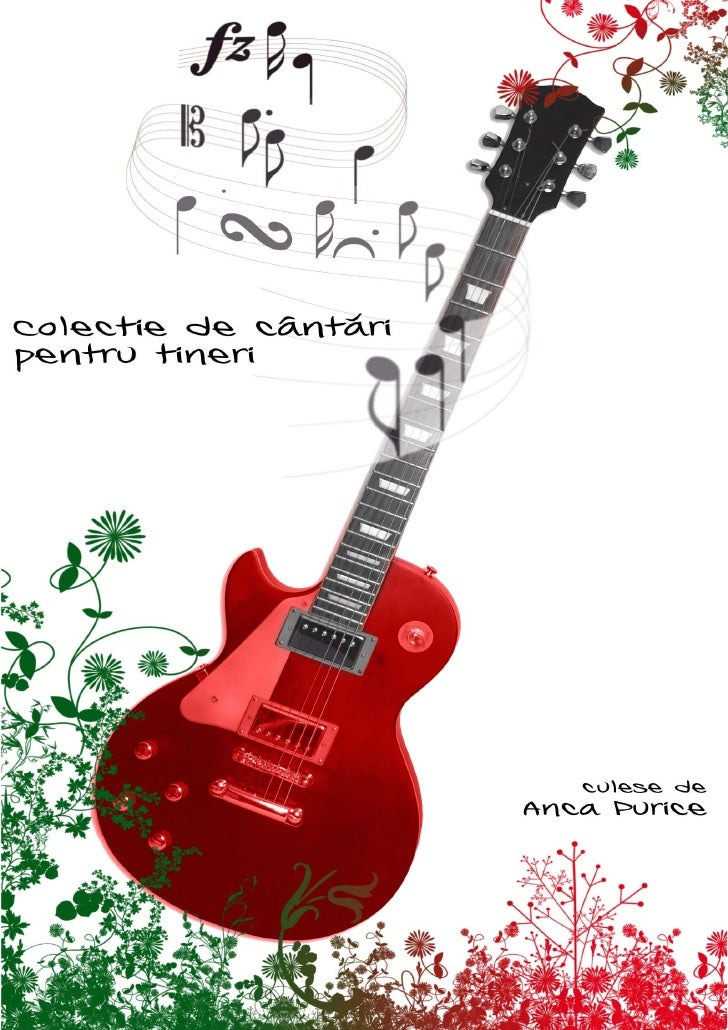 Cantari crestine acorduri_chitara