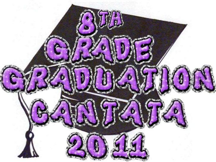 Cantata real!!! (1) 2