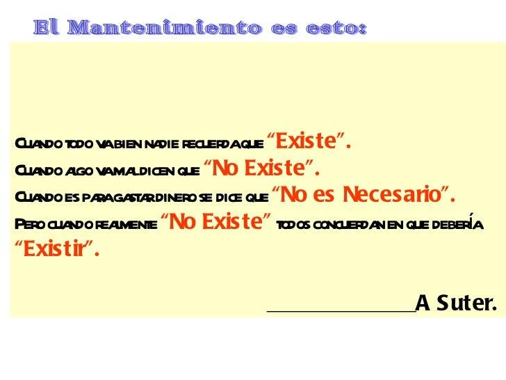"Cua t v bien na r daque ""Existe"".   ndo odo a    die ecuerCua ago v ma dicen que ""No Existe"".   ndo l a lCua es paaga a di..."
