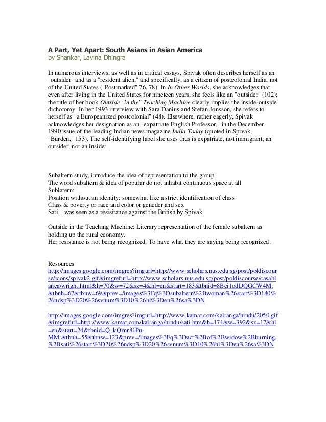 summary response essays