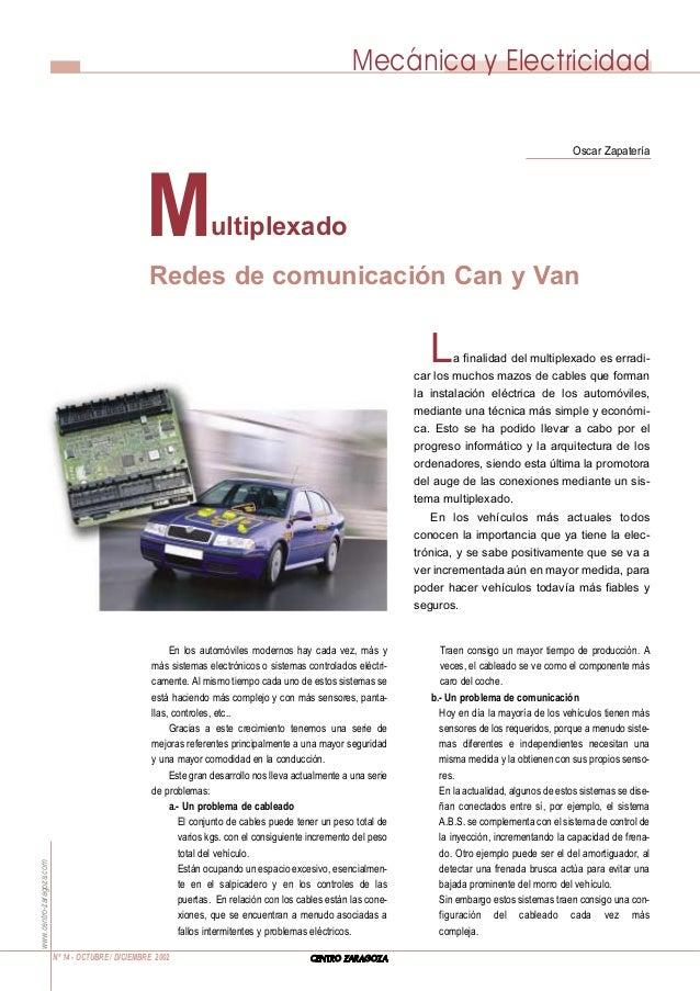 CAN_VAN.pdf