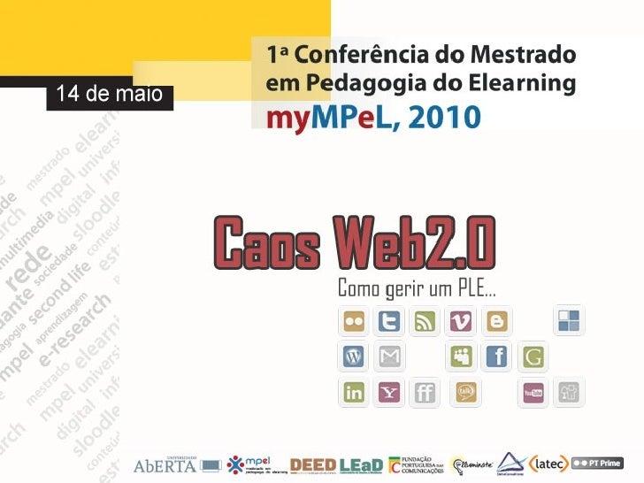 Caosweb20