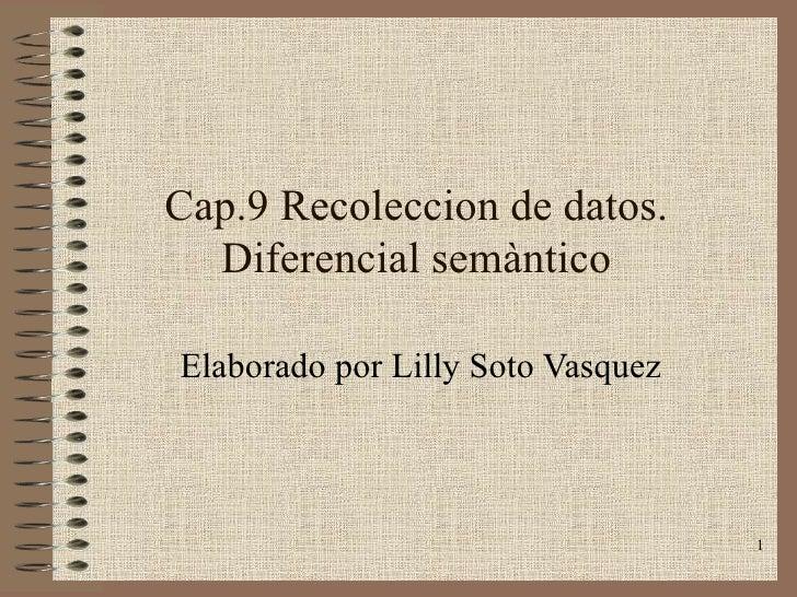Cap.9 Recoleccion De Datos . Diferencial Semantico(Parte2)(8)
