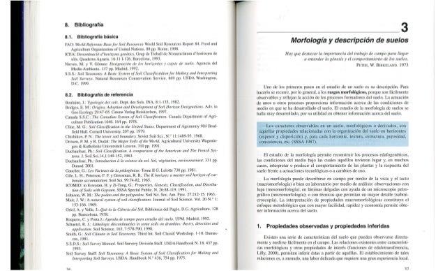 8. Bibliografía  8.1. Bibliografía básica  l-'AO:  WIWÍIÍ Rfl/ Ulvillt' IitI, ït'_/ I)I'. Y1Ii/  R¿'tIll/ 't'l'.  Wt| I'I(I...