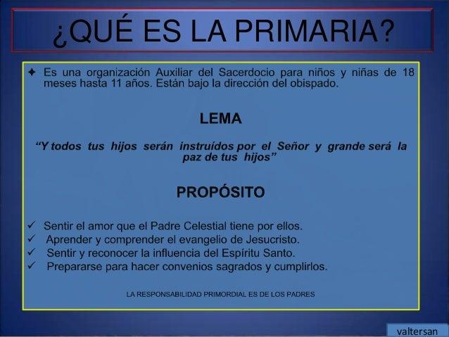 CAPACITACIÓN DE LÍDERES Y MAESTRAS DE PRIMARIA S.U.D