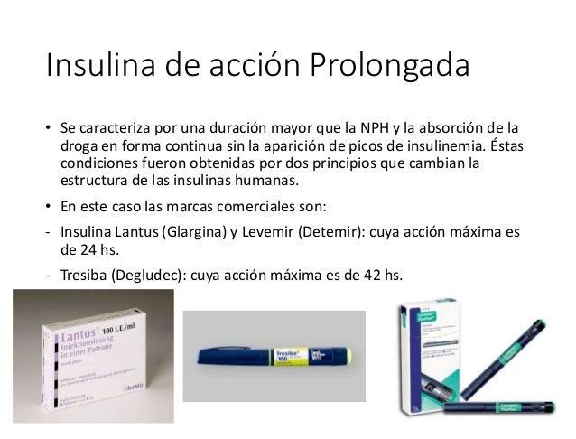 insulina rapida administrare
