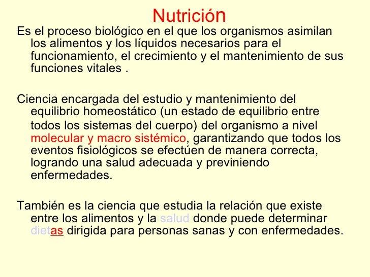 Capacitacion nutricional corregida[1]