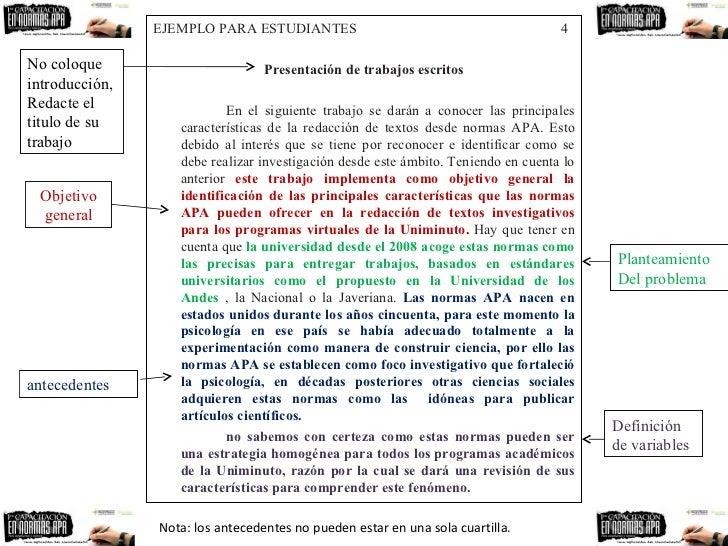INTRODUCCIÓN A LA COMUNICACIÓN ACADÉMICA (I.C.A): febrero 2015