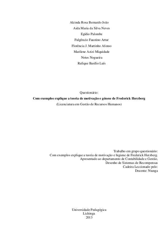 A gestão escolar suas competências e desafios na implementação das politicas publicas 4