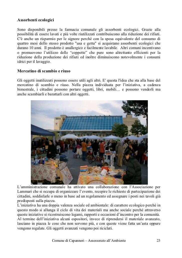 Levitra Generico In Farmacia Italiana