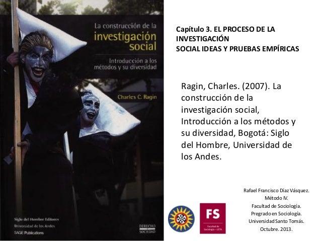 Capc3adtulo 3-el-proceso-de-la-investigacic3b3n