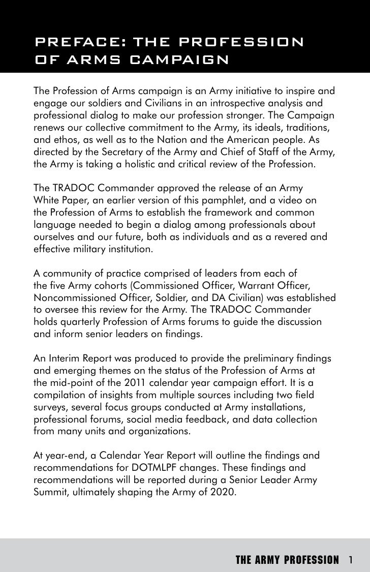 legacy statement status of the profession 'competition for college places is shrinking the advantage that legacy status confers' 'the fact that the pair are star athletes has led some to claim that the investigation into their alleged crimes was somehow hampered by their status in the community, a claim denied by local police.