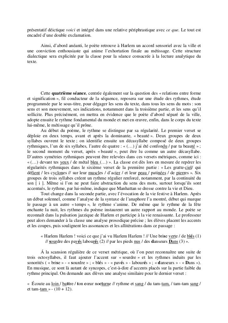 les fonctions de la poesie dissertation defense