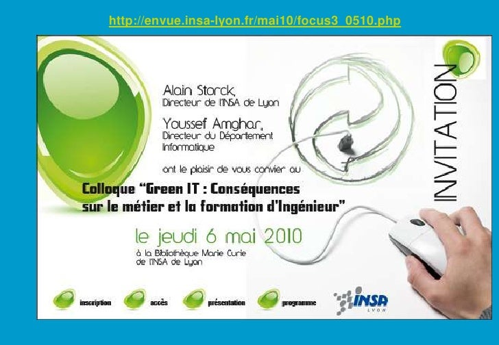 http://envue.insa-lyon.fr/mai10/focus3_0510.php<br />