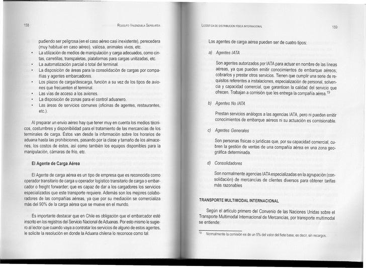 158                                                      RODOLFD VALENZUELA SEPÚLVEDA        LOGISTICA DE DISTRIBUCiÓN FíS...