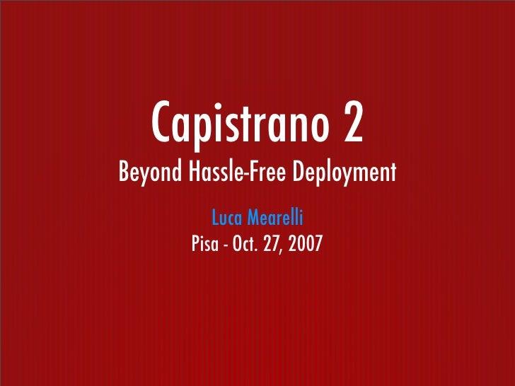 Capistrano2