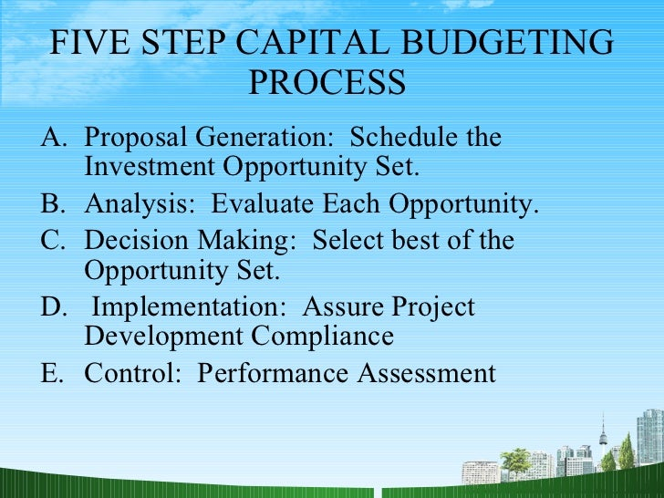 research papers capital budgeting techniques British library phd thesis capital budgeting techniques thesis free essay  reviews writing services for research papers dissertation on capital budgeting.