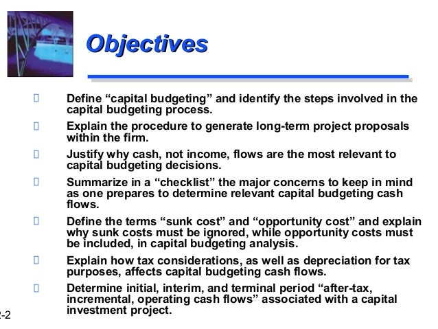 berger paints bangladesh limited capital budgeting process and cash flow determination of a project
