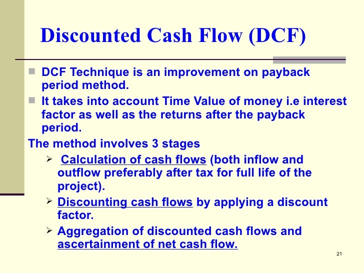 capital cash flows a simple approach Net working capital and free cash flow  such as the naive approach, simple moving average,  cash flows vs pro forma statements.