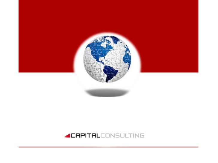 Tailor made compliance management, worldwide