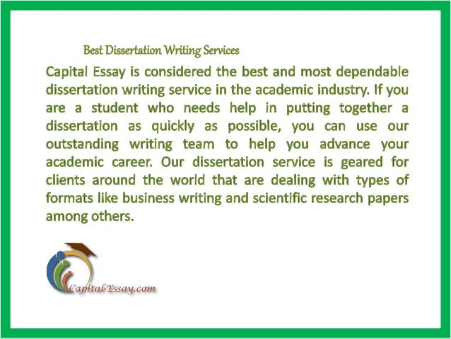 Custom admission essay best