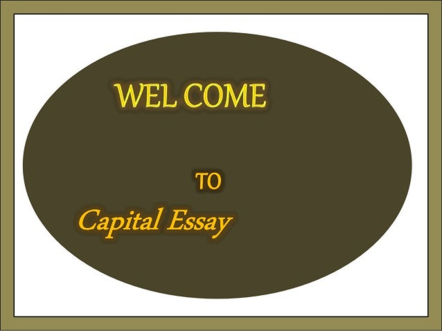 Essay Editing Service Pros Of Using Paper Writing Services Best ...