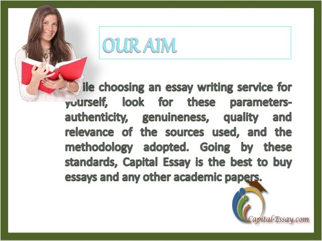 Essay Best Essay Writing Service Rated
