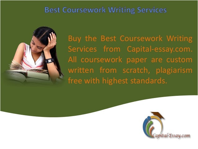 Buy best compare and contrast essays