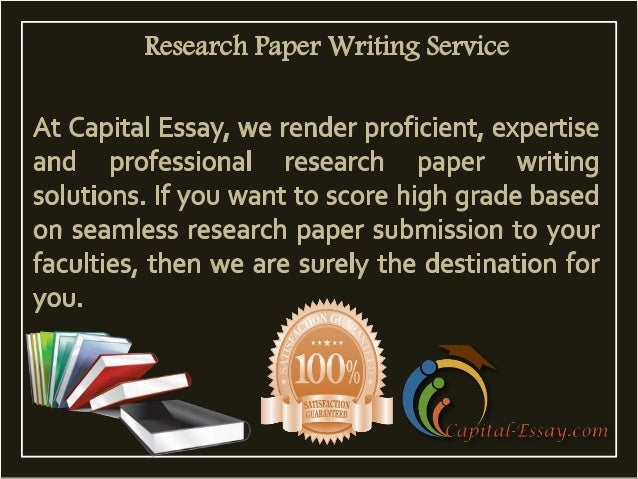 High Quality Essays