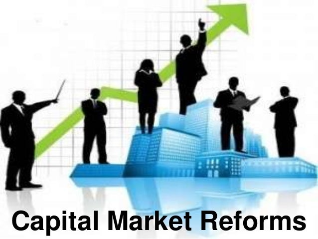 linkage between capital market development and What's the difference between primary and secondary capital securities on the primary capital market primary and secondary capital markets.