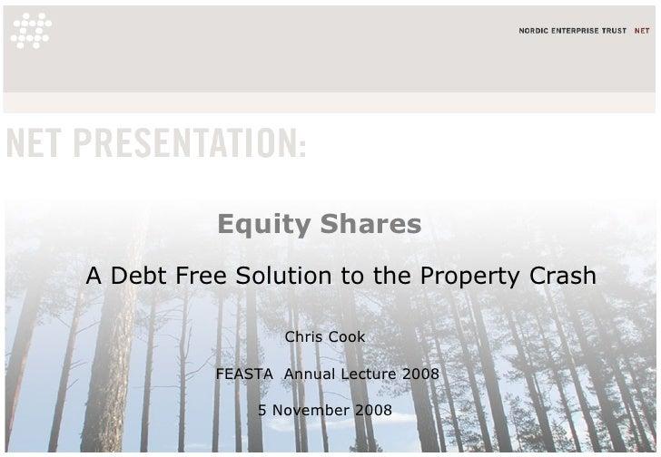 Capital Partnerships A Debt Free Solutionnet051108 2 1226050260740418 8