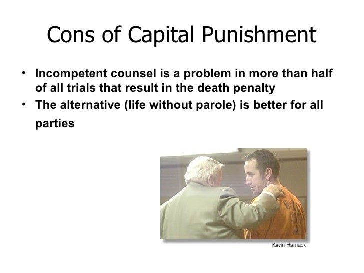 the cons of capital punishment essay 100% free papers on death penalty essay sample topics, paragraph introduction help, research & more class 1-12, high school & college -.