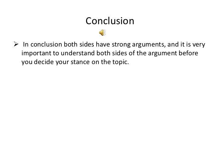 Four Circle Model Essay Spm