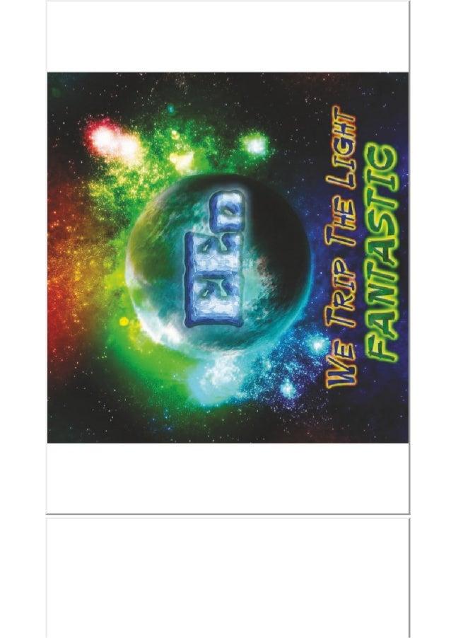 THE PODER ELECTRONICS MANUAL © 2002 por CRC Press LLC Eletrônica Industrial Series Editor da Série J. David Irwin, da Univ...