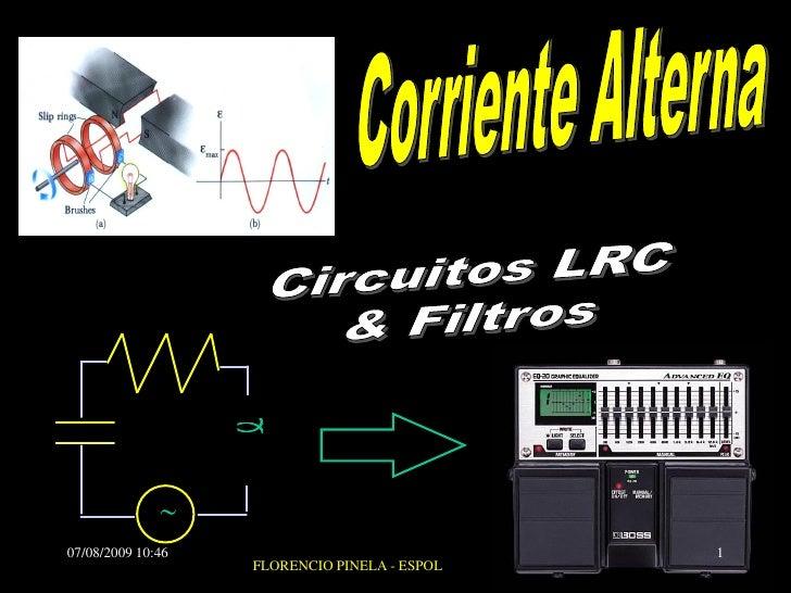 R        C           L   07/08/2009 10:46                                  1                        FLORENCIO PINELA - ESP...
