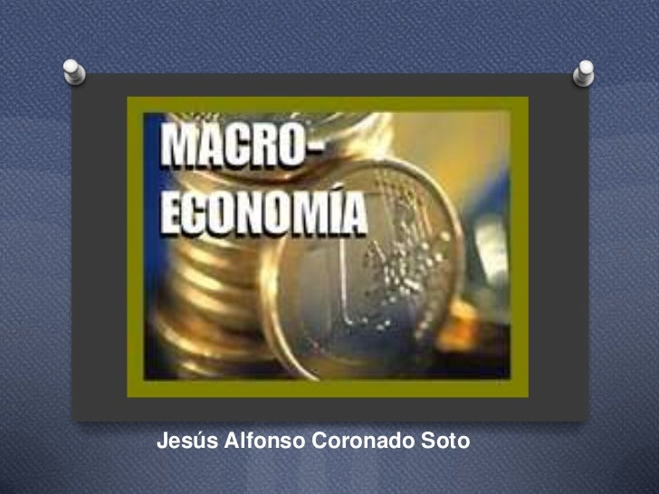 Jesús Alfonso Coronado Soto