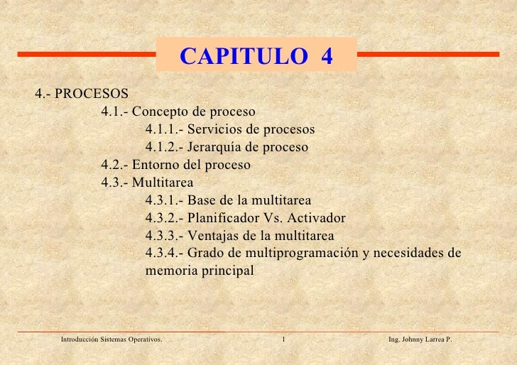Capitulo4.ppt