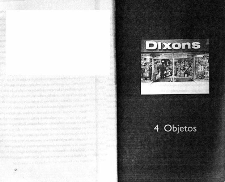 Capitulo 4 objetos_el_diseño_en_la_vida_cotidiana_john_heskett