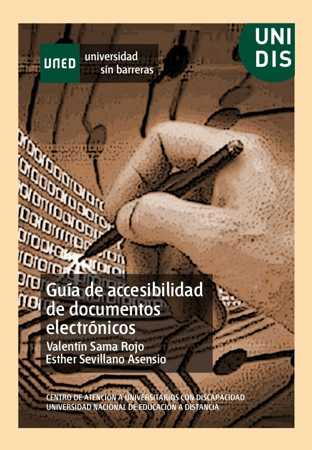 Capitulo iii accesibilidad_power_point