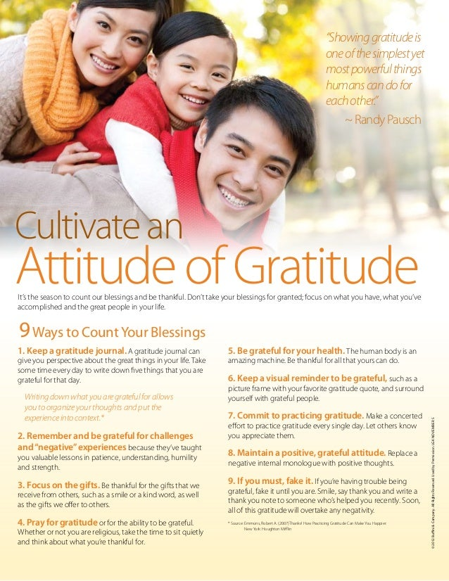 """Showing gratitude is                                                                                                     ..."